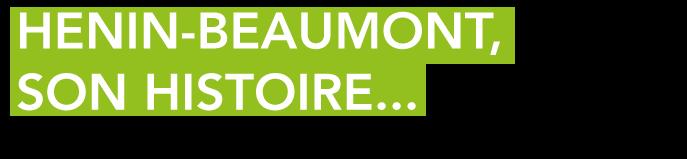henin beaumont chat sites Rencontre des femmes de la ville henin beaumont sur jecontactecom qui est un site de rencontres en ligne 100% gratuit pour trouver des femmes de la ville henin beaumont.