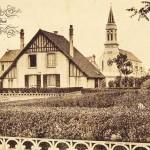 la-cite-Foch-avec-en-arriere-plan-l-eglise-Sainte-Marie1