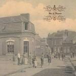 rue-des-Roses-anciennement-rue-du-Hanovre1