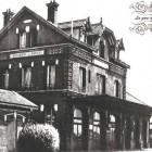 ancienne-gare-de-Beaumont-construite-en-1910-detruite-en-1980