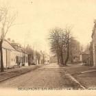 ancienne-vue-de-la-rue-Saint-Martin