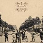 boulevard-Fallieres-anciennement-boulevard-des-Ecoles1