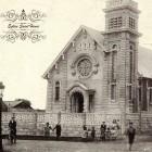 eglise-Saint-Henri-construite-en-1924
