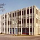 fin-de-chantier-du-college-Rabelais-en-19721