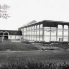 fin-de-chantier-du-lycee-Senez-en-19851