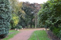 jardin-public-boulevard-Gabriel-Peri