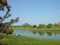 le-lac-du-Bord-des-Eaux