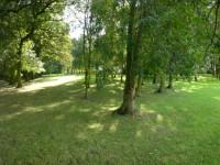 parc-des-Bouviers-rue-de-la-Bruyere