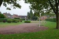 parc-du-Champ-de-l-Abbaye