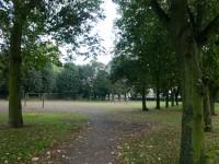 parc-du-Jeu-de-Balle
