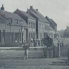 passage-a-niveau-de-la-rue-de-Drocourt1
