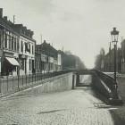 pont-souterrain