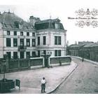rue-Henri-Barbusse-vue-la-maison-du-directeur-des-Mines-de-Drocourt1_cartouche_image
