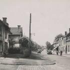 rue-Pierre-Brossolette1