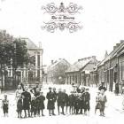 rue-Robert-Ayle-anciennement-rue-de-Rouvroy1