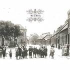 rue-Robert-Ayle-anciennement-rue-de-Rouvroy1_cartouche_image