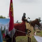 140920 - espace chico mendès - médiévales007